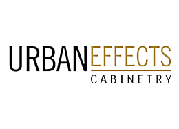 Urban Effects Cabinetry Logo